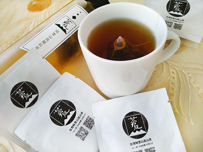 茶旋烏龍紅茶8.jpg