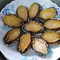 蒜香蒸鮑魚2.jpg