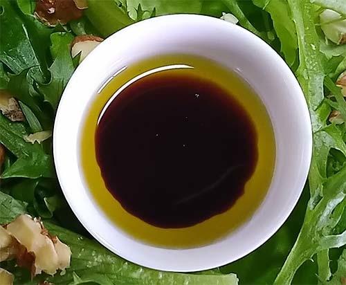 果香嫩雞丁沙拉4.jpg