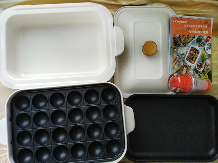 獅子心電烤盤5.jpg
