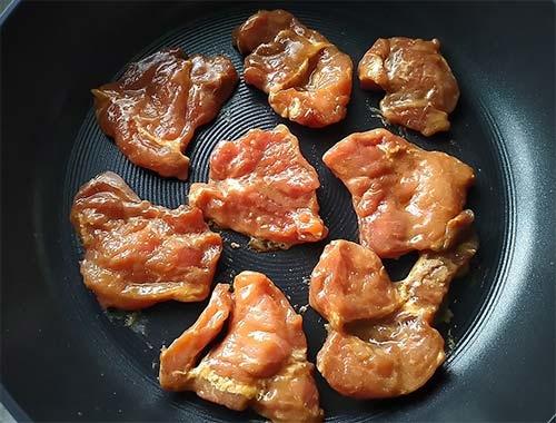 香煎味噌豬里肌4.jpg