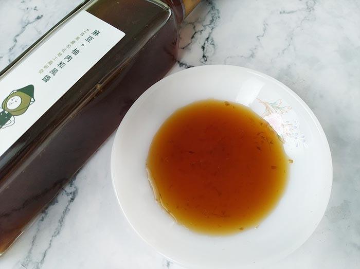 柚肉和風醬4.jpg