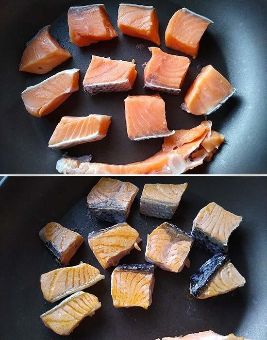 鮭魚南蠻漬2.jpg
