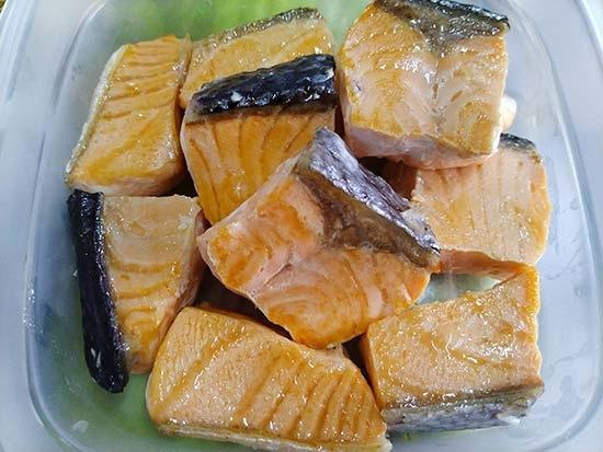 鮭魚南蠻漬3.jpg