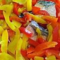鮭魚南蠻漬6.jpg