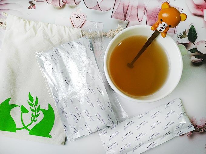 臻盛食蜂蜜7.jpg