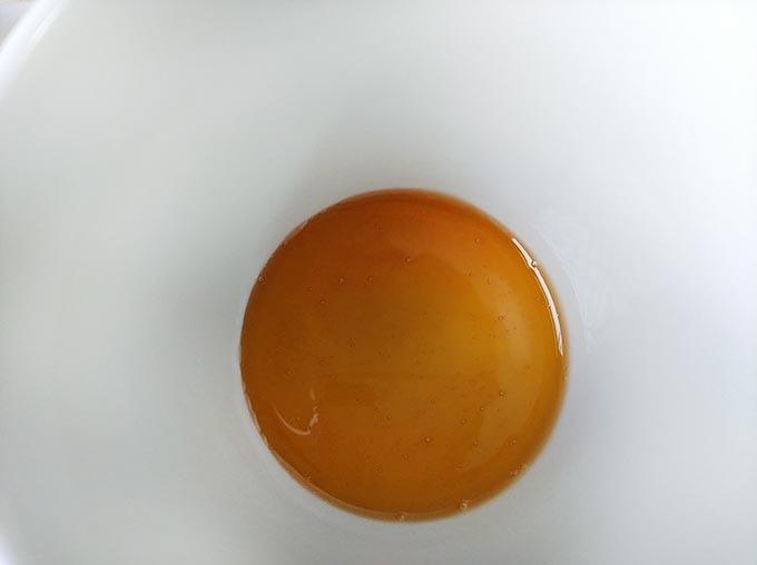 臻盛食蜂蜜6.jpg