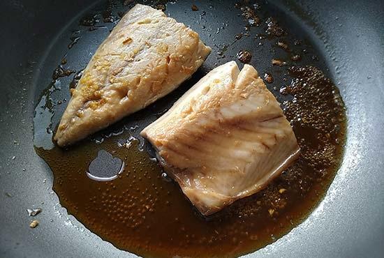 和風照燒鯖魚5.jpg