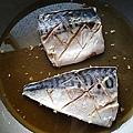 和風照燒鯖魚4.jpg