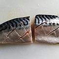 和風照燒鯖魚1.jpg