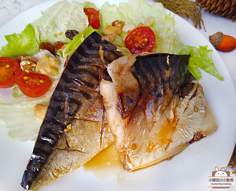 和風照燒鯖魚-.jpg