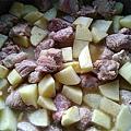 和風馬鈴薯燉肉3.jpg
