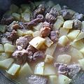 和風馬鈴薯燉肉4.jpg