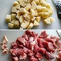 和風馬鈴薯燉肉1.jpg
