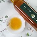 糖醋水餃0-.jpg