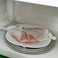 微波版果香紙包雞胸5.jpg