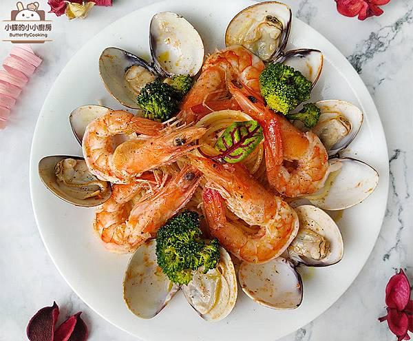 鮮蝦蛤蠣義大利麵.jpg