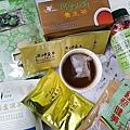 本草宣言養生茶0.jpg