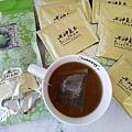 本草宣言養生茶4.jpg