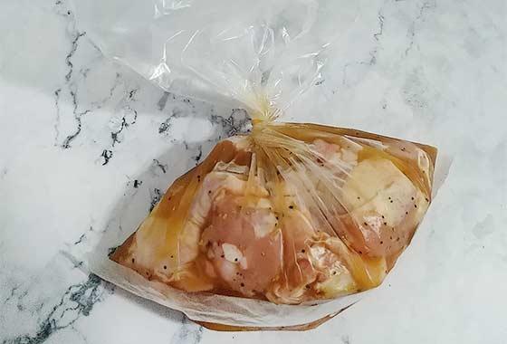 蜂蜜柚香烤雞翅腿2.jpg