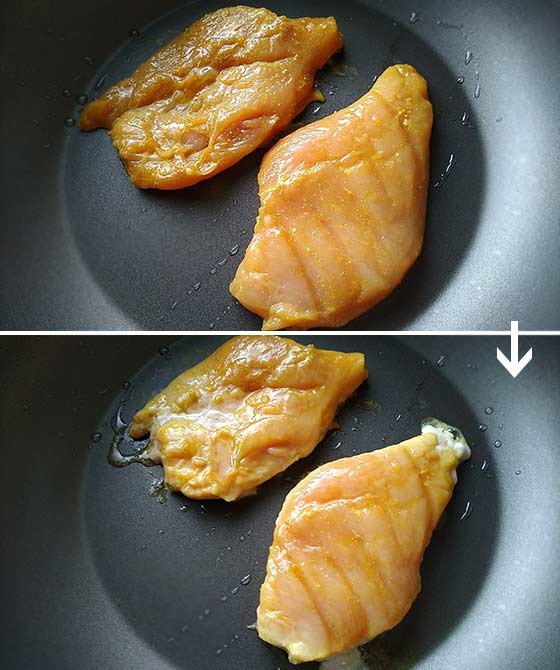 和風醬咖哩雞胸排3.jpg