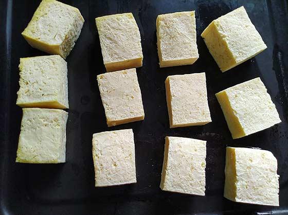 凍豆腐牛肉串燒2.jpg