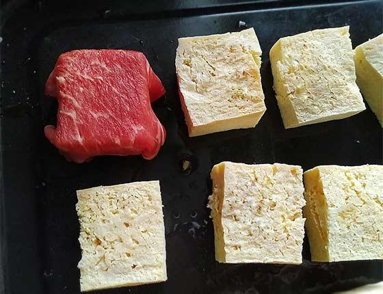凍豆腐牛肉串燒4.jpg