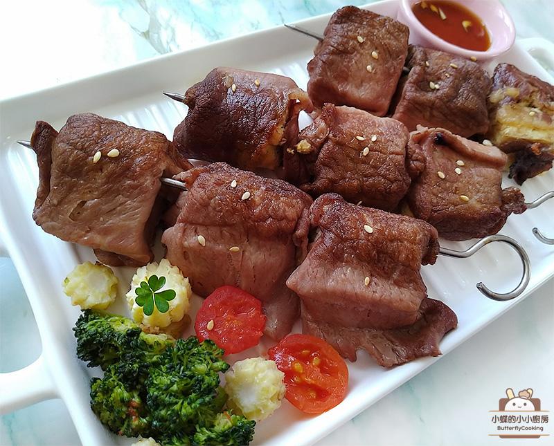 凍豆腐牛肉串燒-.jpg