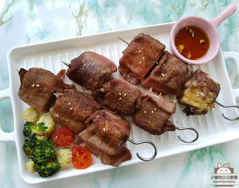 凍豆腐牛肉串燒.jpg