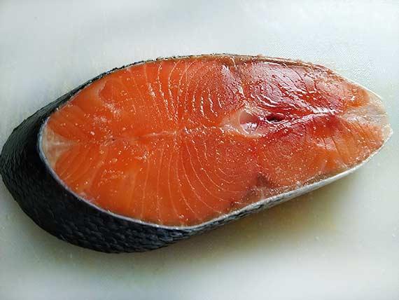 蜂蜜柚香紙包鮭魚1.jpg