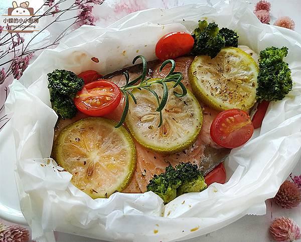 蜂蜜柚香紙包鮭魚-.jpg