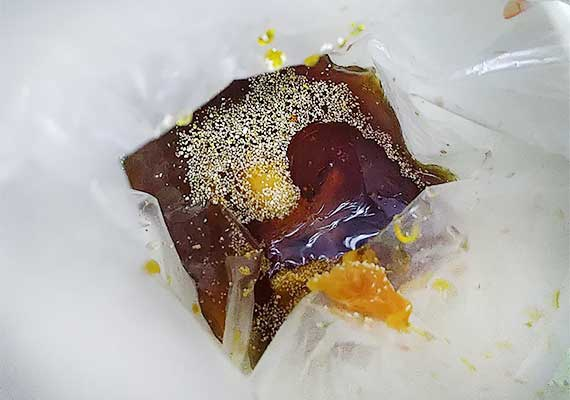 柚香叉燒1.jpg