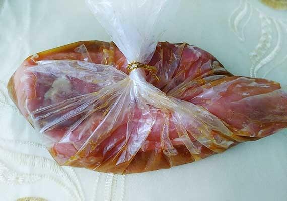 柚香叉燒2.jpg