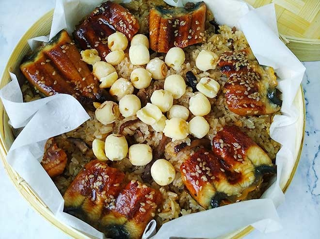 饅魚10.jpg
