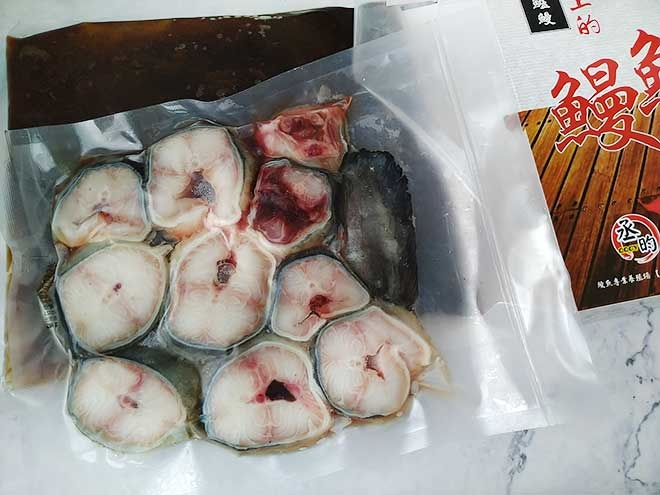 饅魚12.jpg