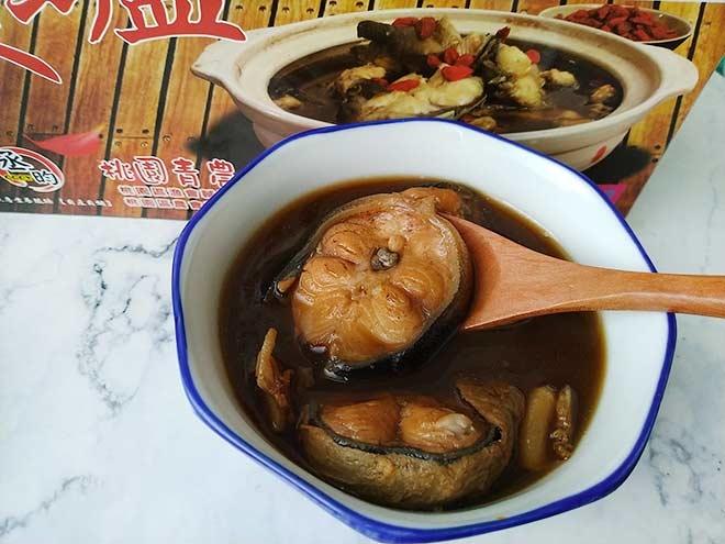 饅魚15.jpg