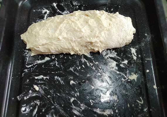 芒果優格免揉麵包5.jpg