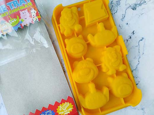 迪士尼蛋糕0.jpg