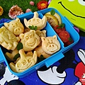 迪士尼蛋糕-.jpg