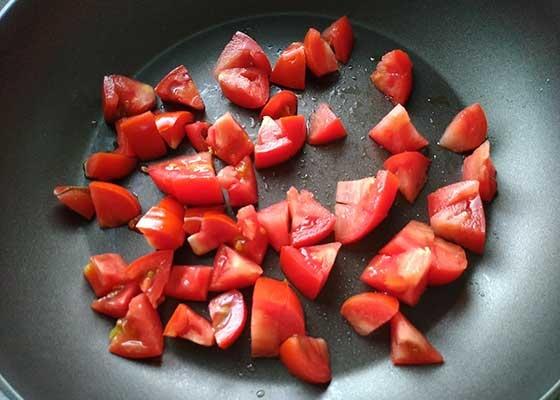 糖醋番茄蝦仁義大利麵1.jpg