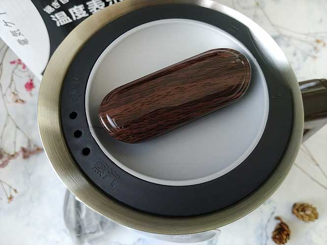 快煮壺3.jpg