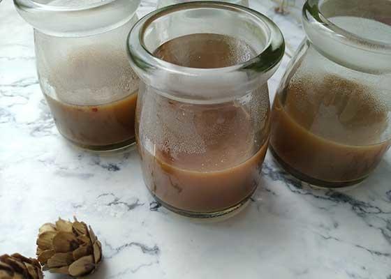 黑糖奶茶雙色凍3.jpg
