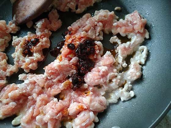 香辣番茄肉醬義大利麵2.jpg