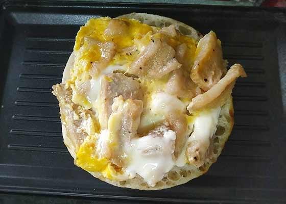 柚香豬肉蛋帕尼尼4.jpg