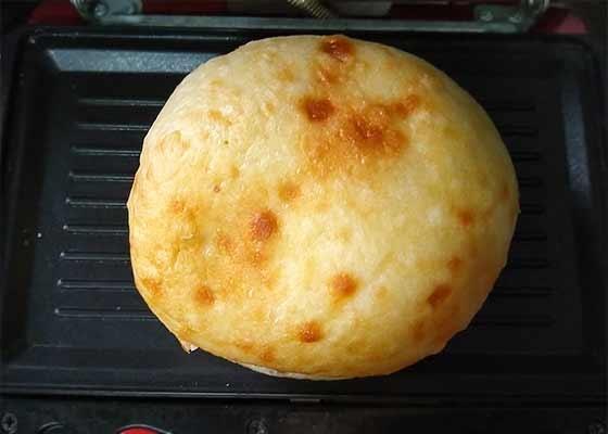 柚香豬肉蛋帕尼尼6.jpg