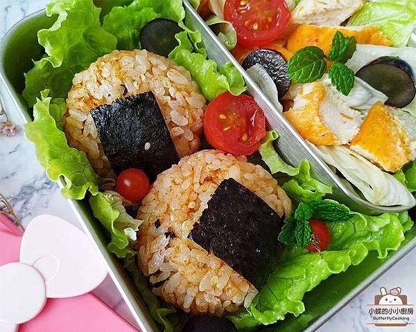 鮭魚鬆起司飯糰-.jpg