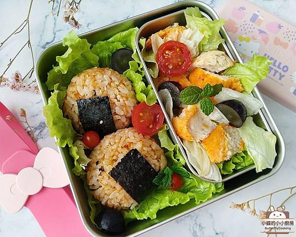 鮭魚鬆起司飯糰.jpg