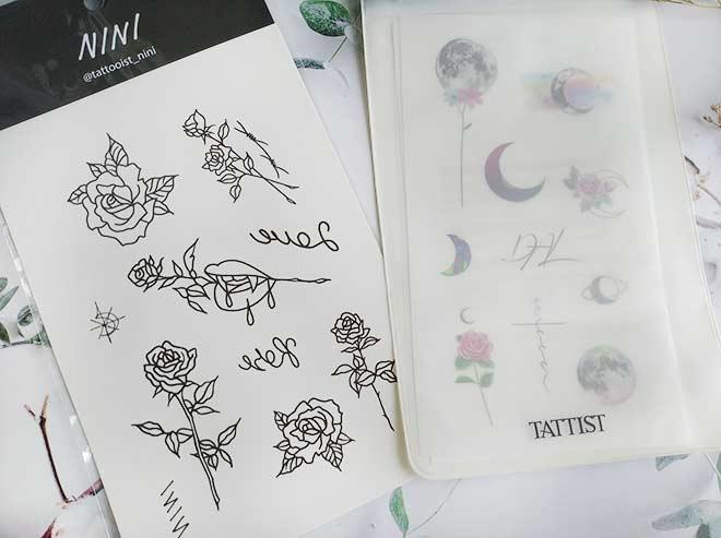 刺青貼紙1.jpg