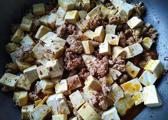 和風辣味燒豆腐5.jpg