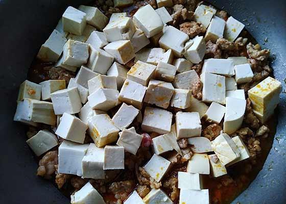 和風辣味燒豆腐4.jpg